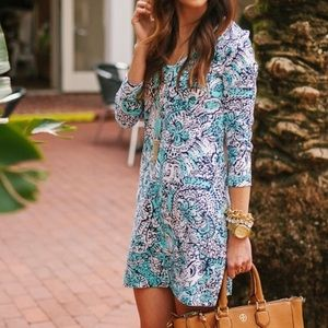 Lilly Pulitzer Dress 👡